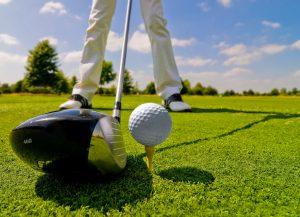 Golf Perfection : Trouvez le meilleur matériel de golf au meilleur prix