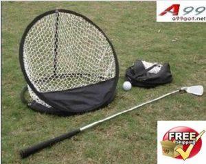 A99 golf Filet de chipping