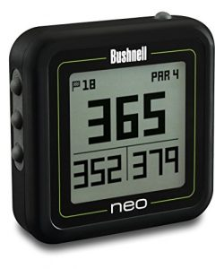 Bushnell – Neo Ghost – GPS de Golf 368220