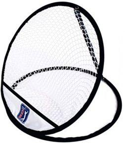 Golf Sports Training Accessories Golfers Match Practice Chipping Net 20 Inch by OSG