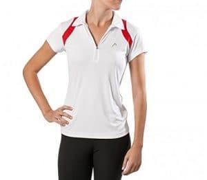 Head – Polo Club Line Femmes – XS