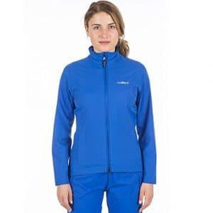 JACKET Bright Blue FW 17/18 Chervò 44 Bright Blue MISSY 56507