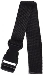 Legend Pair of Cart Straps – Sangle de Fixation de Golf