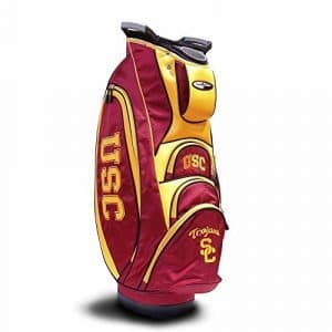 NCAA Southern California Mens Southern California by Team Golf