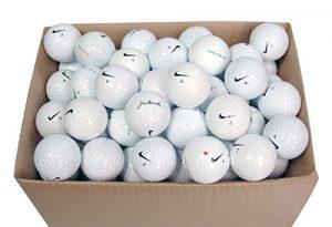 Replay Golf C2219 Nike Mix 100 Balle de golf Carton