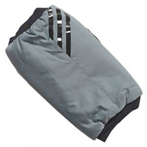 Adidas 2016 ClimaWarm Lightweight Handwarmer Mens Golf Water-Resistant Winter Hand Warmer Black Medium