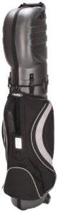 Bag Boy Hybrid Tc9 Sac portable de golf Gris