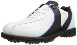 Hi-Tec Golf V-lite Mission, Chaussures de golf pour homme