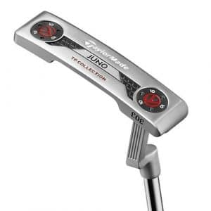 TaylorMade TP Collection Juno Putter