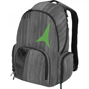 Atomic all day backpack mtn./modèle 2013 – 4.5