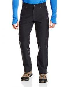 Oakley Take 2.5 Pantalon Homme Jet Black FR : XL-XXL (Taille Fabricant : 36X34)