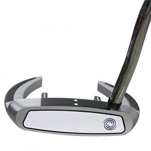 Neuf Odyssey Golf Fonctionne 90 Sabertooth Versa visage balance SuperStroke Grip 88,9 cm