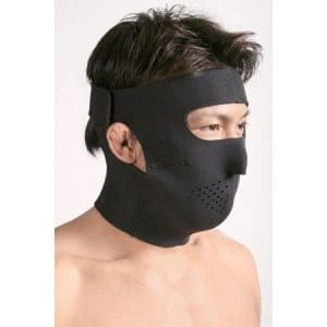 BODYMAKER Face Support For Losing Weight FCS FCS from Japan by BODYMAKER