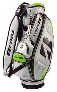 Bridgestone Golf Japon Tour B Cbg7012017