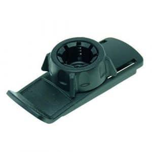 Berceau pour Garmin eTrex Touch 25& eTrex Touch 35-Support uniquement
