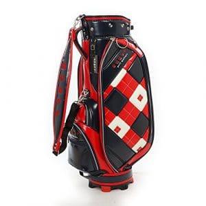 Onoff Golf Japon Ob1916–432017