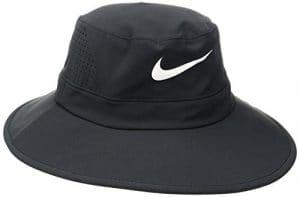 Nike Golf UV Soleil Seau Chapeau de golf 832687