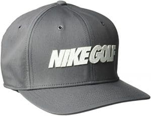 Nike Unisexe Classic99délavé Capuchon, Femme Homme, Dark Grey (0210) / Black/White