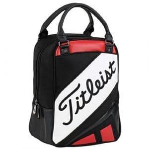 Titleist TA3ACSB – Sac de golf (Composite)