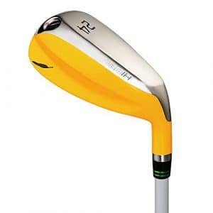 Quatorze Golf 2017Hi 877Hybrid Club de golf, Fourteen Golf Hi-877 Hybrid