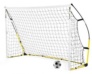 SKLZ Quickster But de Football (8 x 1,5)