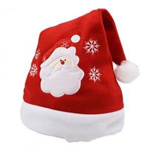 STZHIJIA Le Renne De Noël Bonhomme De Neige Chapeau Unisexe Modélisation Nouvelle Année Cadeaux Produits Créatifs B