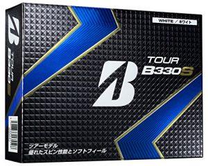 1Pièce Tour B330S 2016(Blanc)