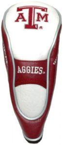 NCAA hybride Tête Coque, 23466, Texas A&M Aggies