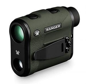 Vortex Ranger 1300 Distancemètre