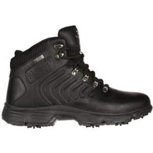 Stuburt , Chaussures de Golf pour Homme – Noir – Noir, 47.5 EU