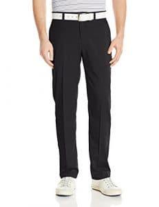 PGA TOUR Homme Pantalon – Noir –