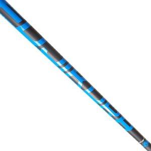 FUJIKURA Pro 73Tige Stiff Flex W/Ping G30Pointe