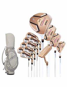 HDPP Club De Golf Club De Golf Club De Golf