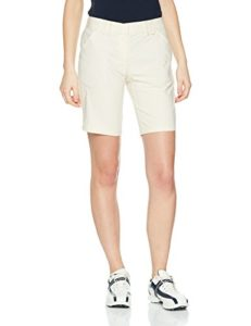 Falke 37725, Shorts 37725 Femme, Beige (Papyrus), FR : M (Taille Fabricant : 38)