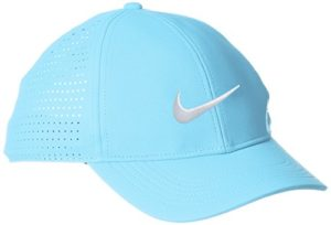 Nike U NK Arobill L91 Perf – Casquette pour Homme, Couleur Bleu, Taille Unique