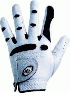 Bionic – Gant de golf homme – Main gauche – S