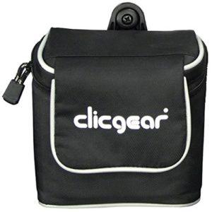 Clicgear Golf Télémètre/accessoire Sac (universel)