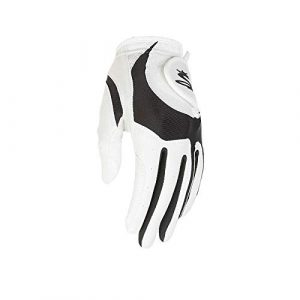 PUMA Gants Junior Cobra Synthetic