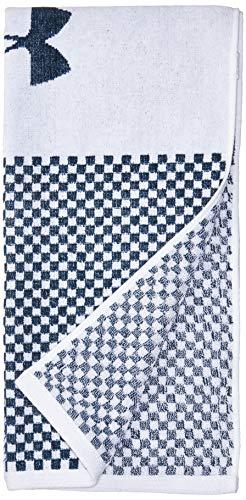 Under Armour Academy (437)/ Academy Serviette de Club Unisexe Taille Unique