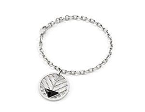 Bracelet Femme Morellato SADA20 (20 cm)