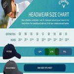 Callaway Golf 2019 State Trucker Hat