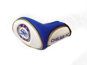 Chelsea FC Extreme Putter Capuchon pour putter