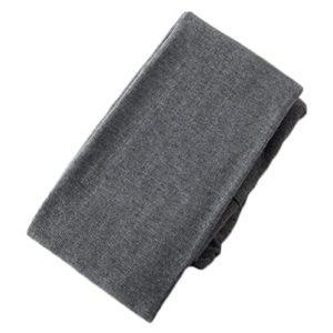 Hiver Coton Vêtements Pantalons Leggings Womens Vêtements Chauds Etriers Leggings -A5