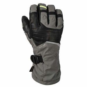 K 3 In 1 GTX Glove – Gants homme