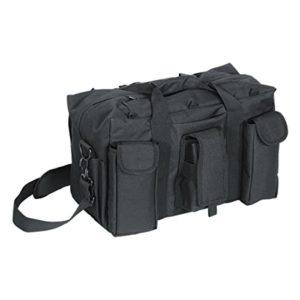 Voodoo Tactical Patrol Sac–15–970001000