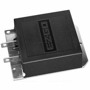 Ezgo Golf Cart 25864G09Electronic Speed Controller
