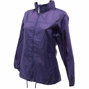 First price – Sirocco women violet – Coupe vent – Violet – Taille XL
