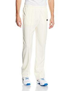 Gunn & Moore Premier Pantalon de Cricket pour Homme L
