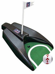 PGA Tour Jeu de putting