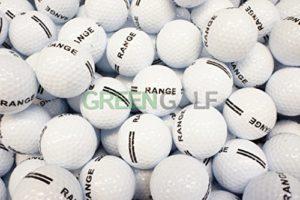 100neuf 2pièces de balles de golf | Vert Golf Online